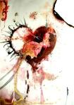heart.2