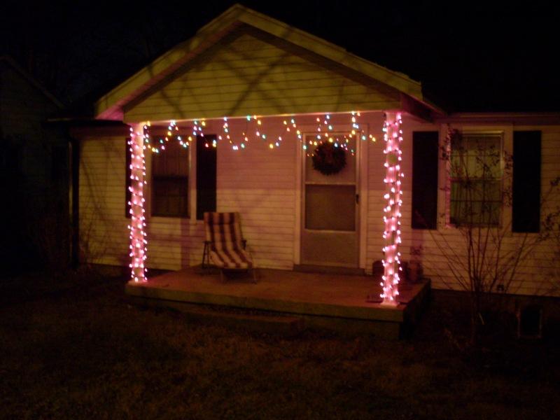 porch lights.2