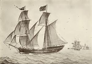 pirate.2
