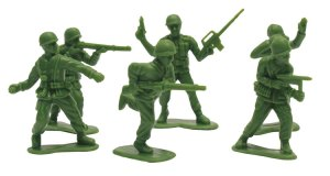 army_men_header