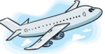 cartoon-airplane-89967