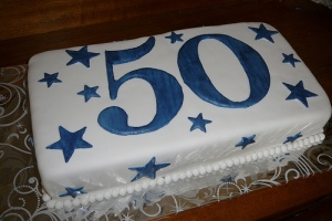 50th-birthday-cake8
